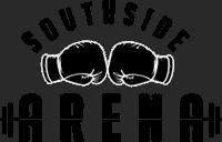 southside arena logo